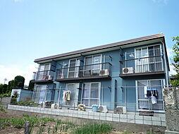 美術館図書館前駅 3.7万円