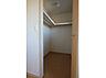 収納,1LDK,面積51.13m2,賃料5.8万円,つくばエクスプレス 万博記念公園駅 徒歩22分,,茨城県つくば市万博公園西