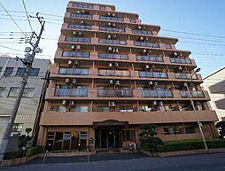 本所吾妻橋駅 6.1万円