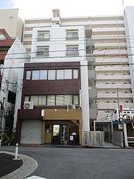 Osaka Metro御堂筋線 江坂駅 徒歩4分の賃貸店舗事務所