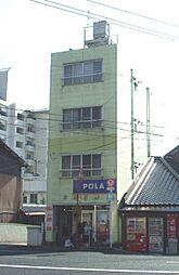 日宇駅 2.5万円