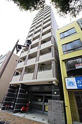 ウィンテージ神戸元町[9階]の外観