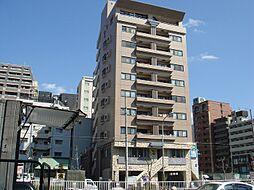 Mon Corinne YAMAKUNI[9階]の外観