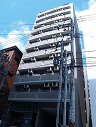 仙台市地下鉄東西線 宮城野通駅 徒歩5分の賃貸マンション