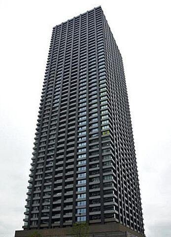 小杉 タワー マンション