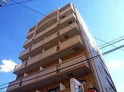 プリマヴェーラ[306号室号室]の外観