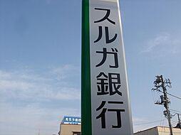 (仮称)高島町マンション[0301号室]の外観