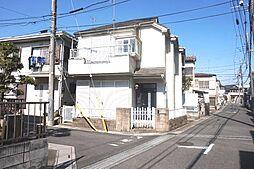 内宿駅 1,280万円
