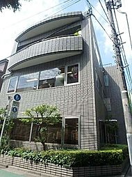 JR 山手線 代々木駅 7分の貸事務所