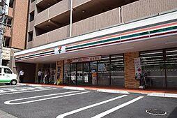 セブンイレブン名古屋大須4丁目店まで369m