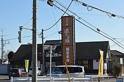 [一戸建] 東京都福生市大字熊川 の賃貸【/】の外観