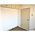 寝室,3DK,面積50.3m2,賃料8.5万円,西武多摩湖線 一橋学園駅 徒歩8分,,東京都小平市上水本町4丁目