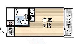 堺東駅 2.4万円