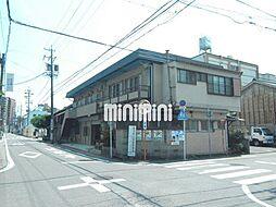 平安通駅 3.2万円