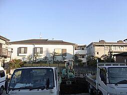 一戸建て(国分寺駅から徒歩13分、71.20m²、4,780万円)