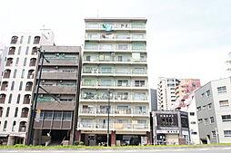 広島駅 4.5万円