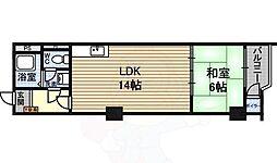 新大阪駅 4.7万円