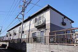 鴻巣駅 3.8万円
