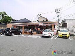 福岡県福岡市城南区別府7丁目の賃貸アパートの外観