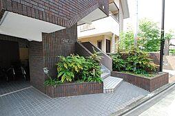赤坂第一ビル[1階]の外観