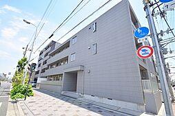 Osaka Metro谷町線 千林大宮駅 徒歩13分の賃貸マンション