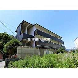 三河鹿島駅 3.2万円