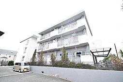 大阪モノレール彩都線 公園東口駅 徒歩9分の賃貸マンション