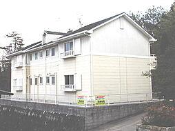 多治見駅 4.0万円
