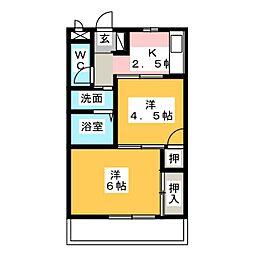 今伊勢駅 3.4万円