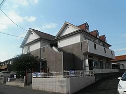 八幡新田駅 2.3万円