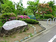 もみじ公園