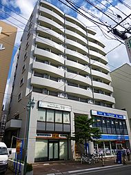 盛岡駅 4.9万円
