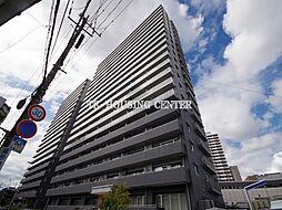宇都宮駅 13.9万円