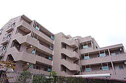 京王線 芦花公園駅 徒歩6分