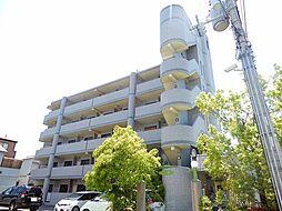 OTOGIKU(乙菊)[501号室号室]の外観