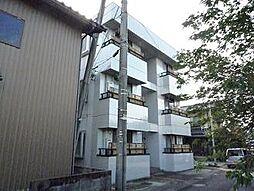Kプラザ[1階]の外観