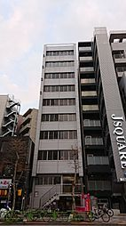 【敷金礼金0円!】東京メトロ日比谷線 人形町駅 徒歩4分