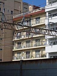 メゾン桜井[305号室]の外観