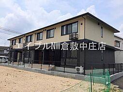総社駅 5.8万円