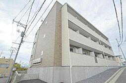 比治山橋駅 5.7万円