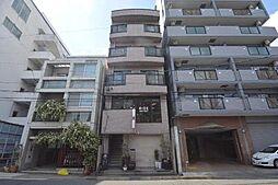 シャトー村瀬 千代田[3階]の外観
