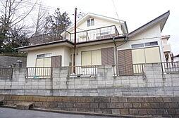 京成本線 ユーカリが丘駅 徒歩17分