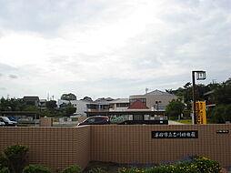 半田市立乙川幼稚園 徒歩 約10分(約800m)