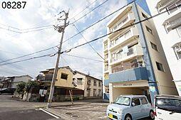 いよ立花駅 3.8万円