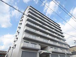 みらいふ掛川[306号室]の外観
