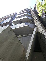 グランドシーズ心斎橋III[5階]の外観