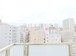 蒲田駅 7.7万円
