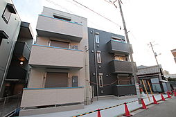 船橋駅 7.0万円