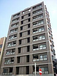 戸部駅 9.2万円