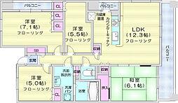 仙台駅 17.5万円